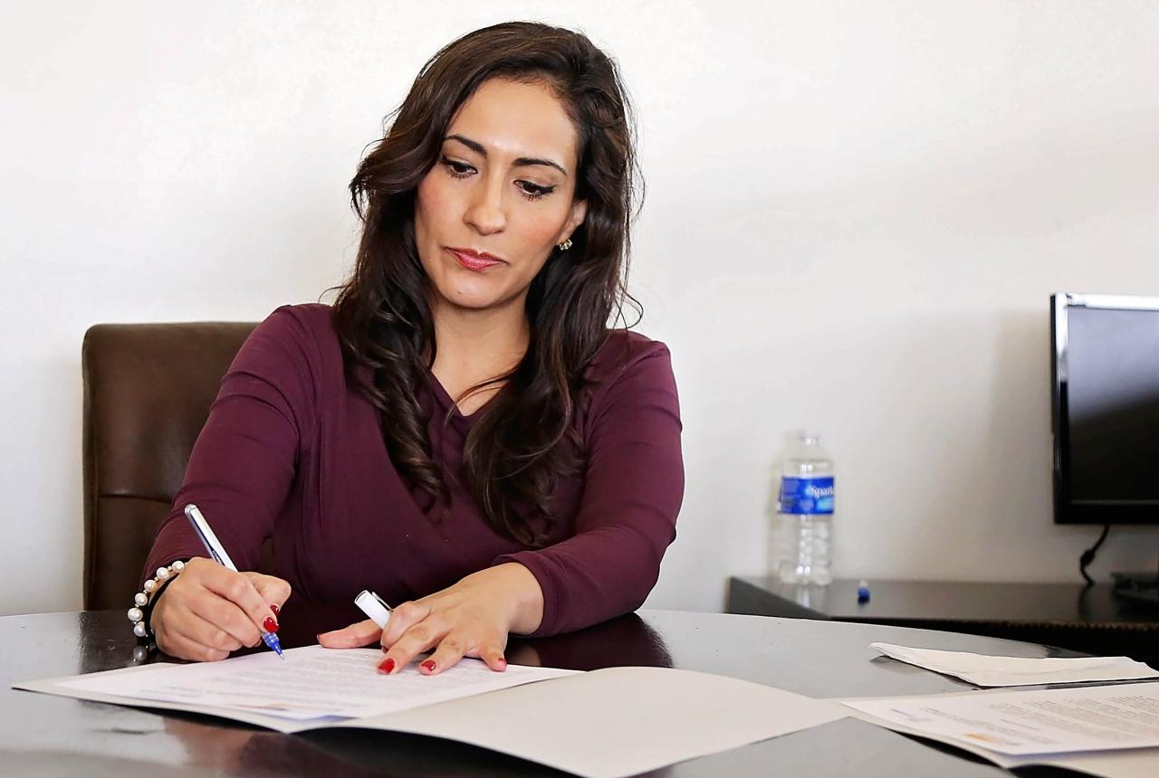 4-steg-til-et-sterkere-employer-brand(2).png
