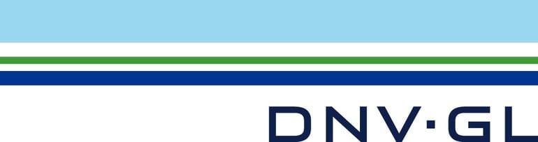 DNV GL om employer branding
