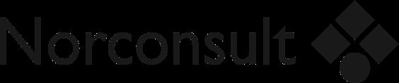 logo_Norconsult_black_vektor_eps.png