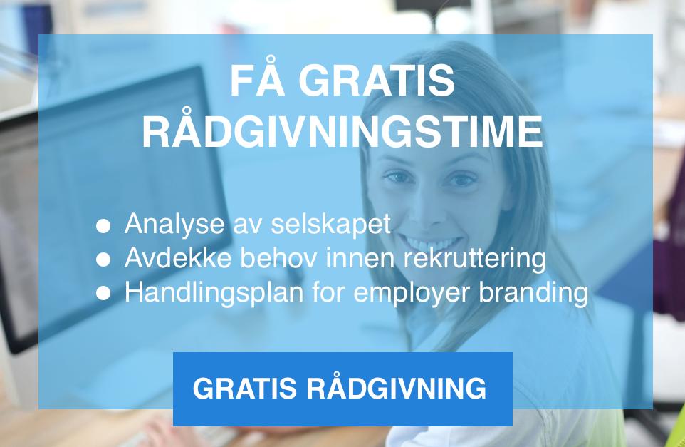 BoF Hanna - Gratis rådgivningstime blogg sidebar.png