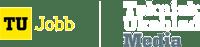logo_tumedia_blogg