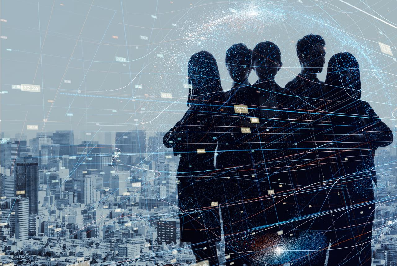 TUjobb blogg #11 Dette karakteriserer toppkandidatene innenfor IT ifølge de globale trendene