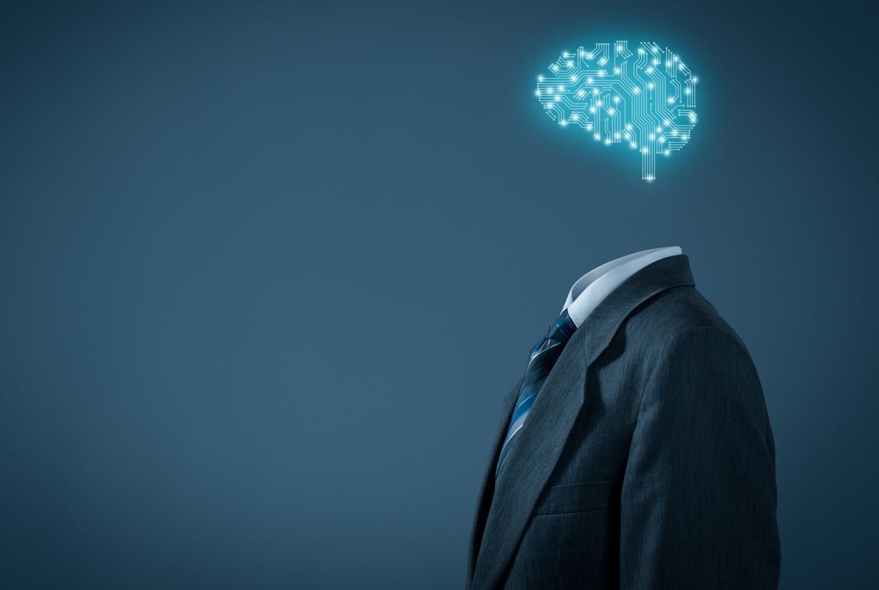 Bør jeg rekruttere AI-kompetanse?